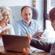 Pożyczka pozabankowa – ratunek dla niskich emerytur