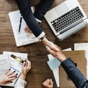Jak otrzymać kredyt dla małych firm