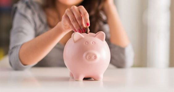 jak inwestować oszczędności